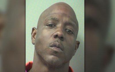 Florida drug dealer calls 911 to report missing cocaine